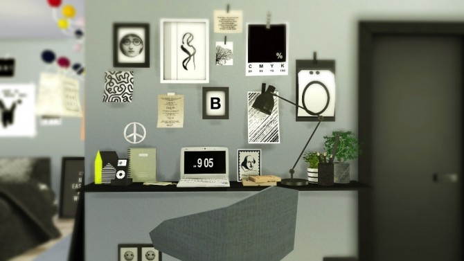 hippie wallpaper for walls