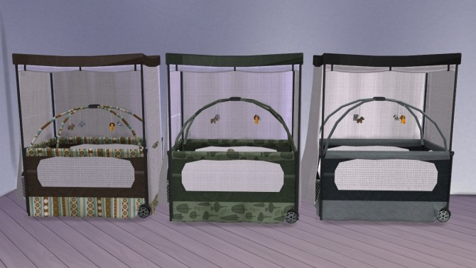 Bedding Sims 4 Updates Best TS4 CC Downloads Page 2 Of 9