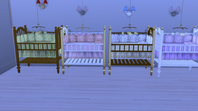 Cash Guinevere endtable at Lena Sims image 162 Sims 4 Updates