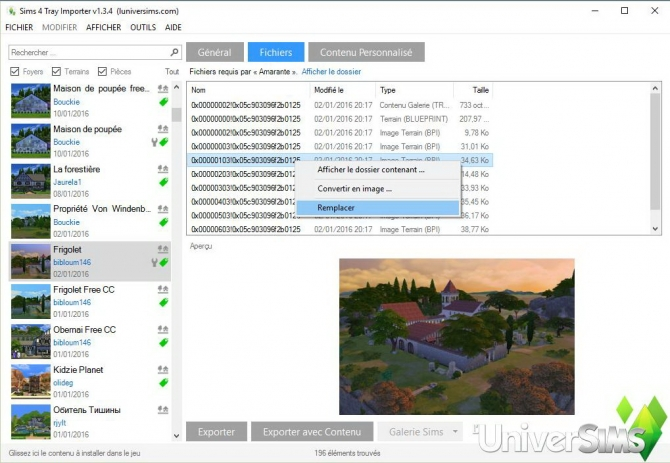 Sims 4 Tools downloads » Sims 4 Updates » Page 3 of 5