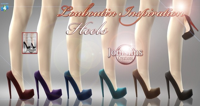 high heels and boots at jomsims creations  u00bb sims 4 updates 3 bedroom new build houses burton on trent 3 bedroom new build houses for sale in edinburgh