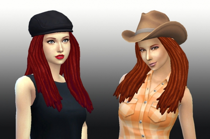 hair styling images sims 4 hairstyles downloads 187 sims 4 updates 187 page 133 of 507 2633