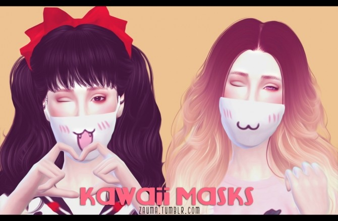 Mask 187 Sims 4 Updates 187 Best Ts4 Cc Downloads 187 Page 4 Of 14