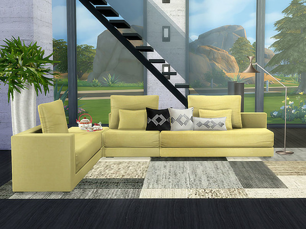 Soul Living by Pilar at TSR image 42 Sims 4 Updates