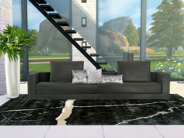 Soul Living by Pilar at TSR image 43 Sims 4 Updates