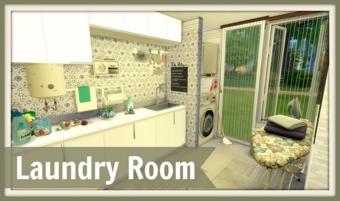 Sims  Baby Nursery Room Mods Dinha Gamer
