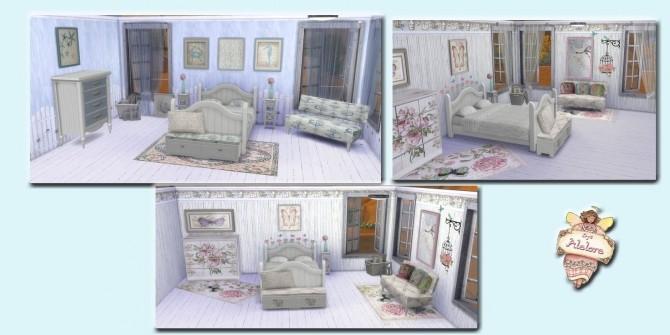 Sims 4 EXPRESSION SET at Alelore Sims Blog