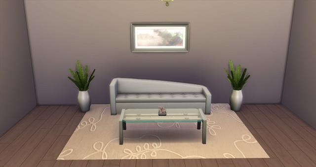 Wall colors Set 2 at 19 Sims 4 Blog image 14911 Sims 4 Updates