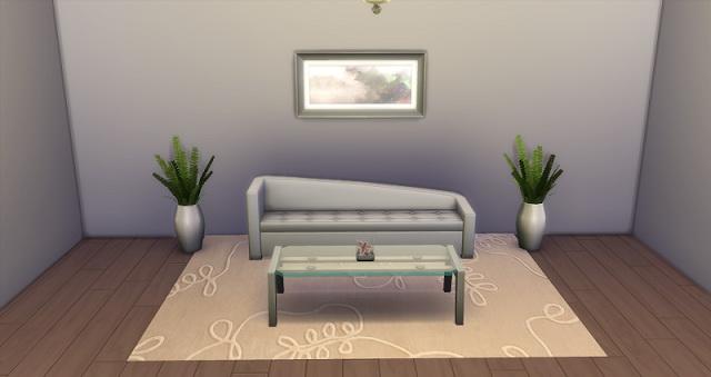 Wall colors Set 2 at 19 Sims 4 Blog image 15013 Sims 4 Updates