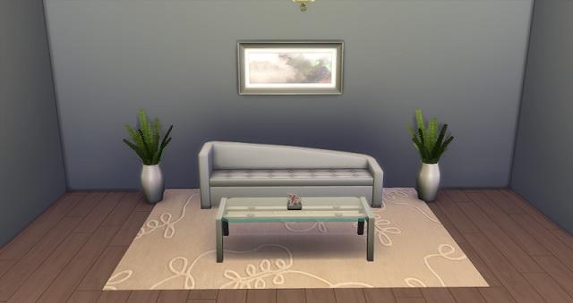 Wall colors Set 2 at 19 Sims 4 Blog image 15117 Sims 4 Updates