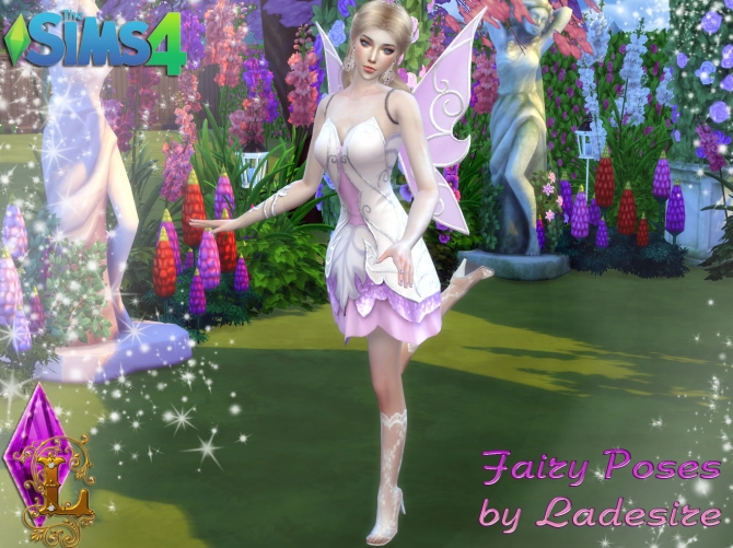 Ladesire 187 Sims 4 Updates 187 Best Ts4 Cc Downloads 187 Page 3