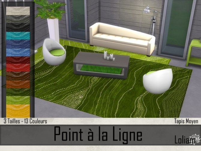 Sims 4 Decor Downloads Sims 4 Updates Page 95 Of 549