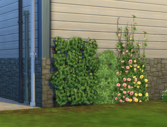 GT Wall Deco Height Overrides at pbox image 3621 Sims 4 Updates
