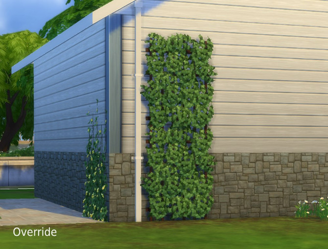 GT Wall Deco Height Overrides at pbox image 3651 670x509 Sims 4 Updates