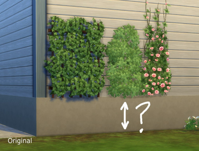 GT Wall Deco Height Overrides at pbox image 366 670x509 Sims 4 Updates