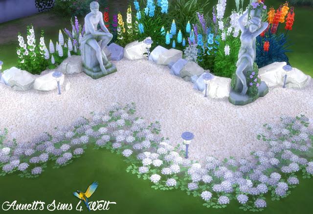 Stone terrain at Annett's Sims 4 Welt image 661 Sims 4 Updates