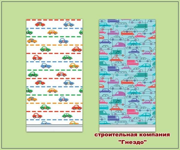 Sims 4 Cars wallpaper at Sims by Mulena