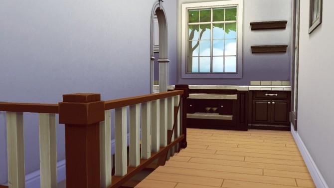 Winden Cove House at Jenba Sims image 10811 670x377 Sims 4 Updates