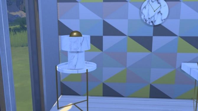 Caesar Set at Meinkatz Creations image 12411 670x377 Sims 4 Updates
