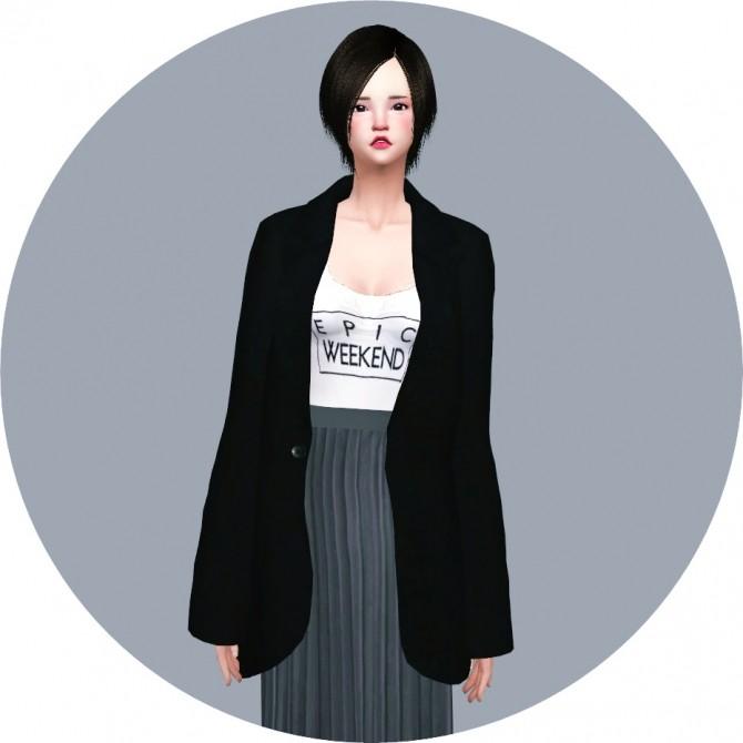 ACC Mannish Jacket at Marigold image 1329 670x670 Sims 4 Updates