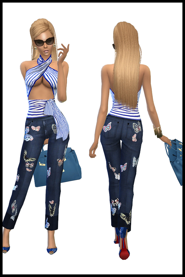 New Sets Z M And V Pay At Rhowc 187 Sims 4 Updates
