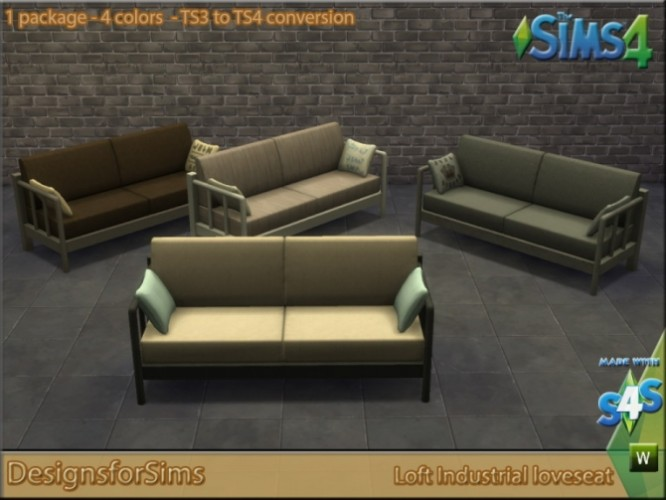 Sims 4 Single Items Downloads 187 Sims 4 Updates 187 Page 43