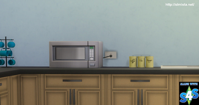 Sims 4 Power Points at Simista