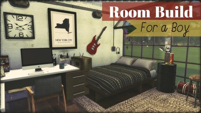Image Result For Teenage Bedroom Furniture