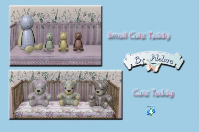 Sims 4 CHILDREN ROOM ADD ON at Alelore Sims Blog