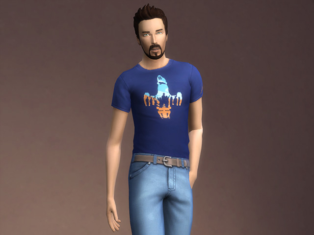 10 Firefly/Serenity T shirt for males by Gavik at Mod The Sims image 154 Sims 4 Updates