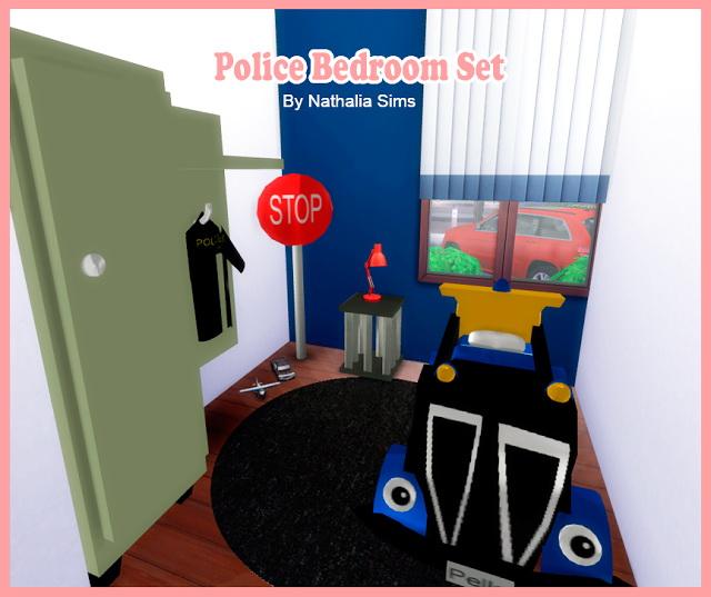 bedroom set conversion 2t4 at nathalia sims 187 sims 4 updates