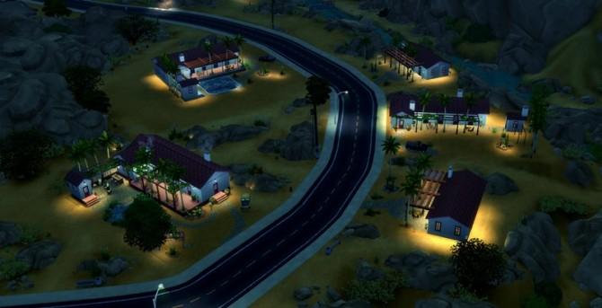 Monte Alentejano at Hafuhgas Sims Geschichten image 3483 670x343 Sims 4 Updates