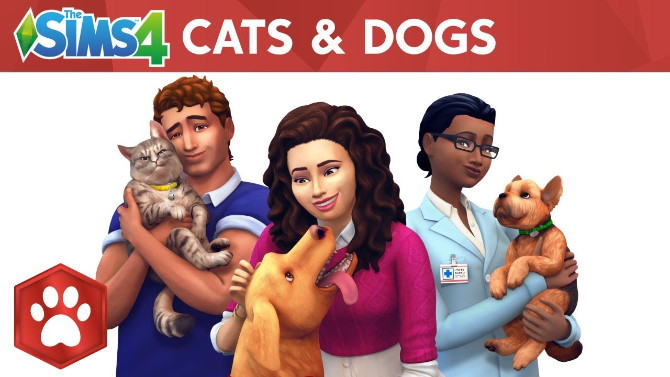 The Sims 4 Expansion & Stuff Packs list image 5120 670x377 Sims 4 Updates