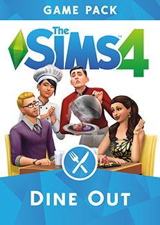 The Sims 4 Expansion & Stuff Packs list image 9416 Sims 4 Updates