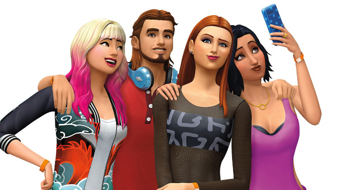 The Sims 4 Expansion & Stuff Packs list image The Sims 4 Get Together Expansion Pack 670x377 Sims 4 Updates