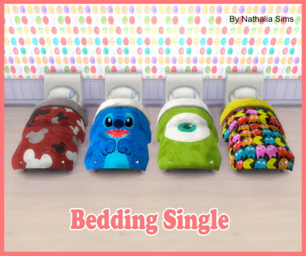 Bedding 187 Sims 4 Updates 187 Best Ts4 Cc Downloads