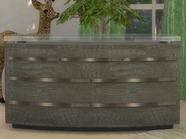 The Neo Dresser update at Sims 4 Studio image 1218 Sims 4 Updates