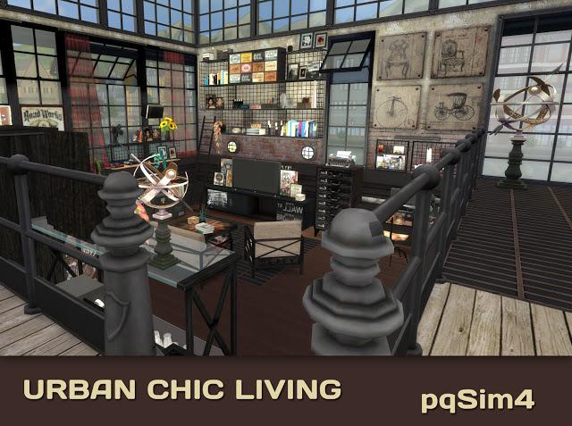 Littlemssam S Sims 4 Mods