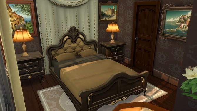 After an Hard Start cottage at Hafuhgas Sims Geschichten image 1719 670x377 Sims 4 Updates