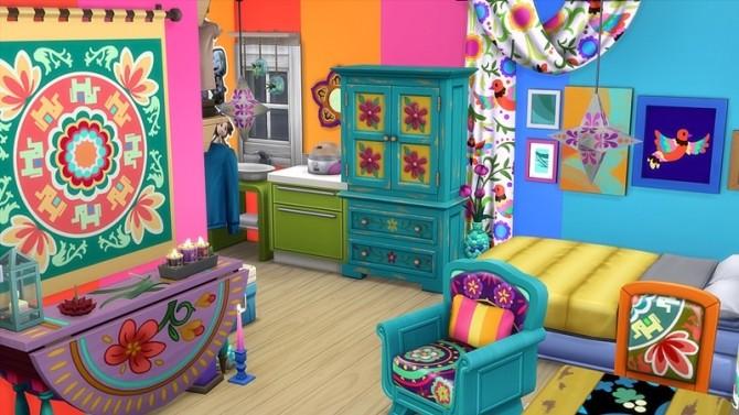 After an Hard Start cottage at Hafuhgas Sims Geschichten image 1724 670x377 Sims 4 Updates