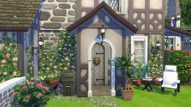 After an Hard Start cottage at Hafuhgas Sims Geschichten image 1734 670x377 Sims 4 Updates