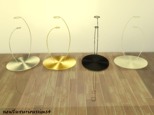 SUPERMONKEY vase at NEW Luxurious Sims 4 image 21010 Sims 4 Updates