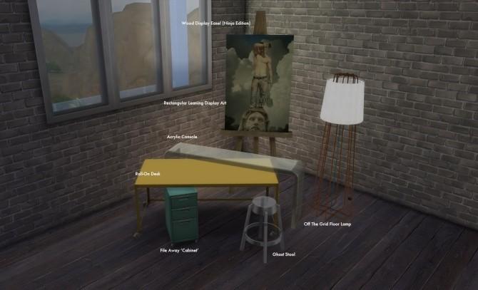 Stu Stu Studio Sweet at Baufive – b5Studio image 3701 670x407 Sims 4 Updates