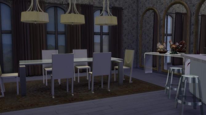 Stu Stu Studio Sweet at Baufive – b5Studio image 3741 670x377 Sims 4 Updates