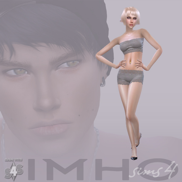 6 Poses & Animation #09 at IMHO Sims 4 image 1059 Sims 4 Updates