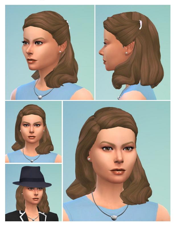 Ingrid B. Hair at Birksches Sims Blog image 11313 Sims 4 Updates