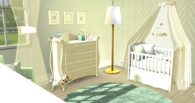 Bedroom Furniture Pinterest