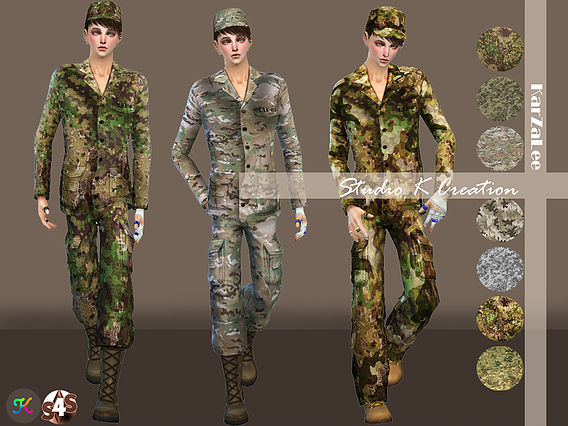 Uniform 187 Sims 4 Updates 187 Best Ts4 Cc Downloads 187 Page 2 Of 8