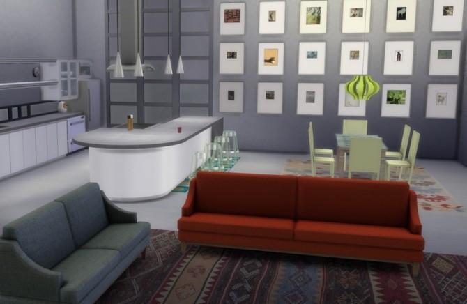 [he]ART at Baufive – b5Studio image 2061 670x436 Sims 4 Updates