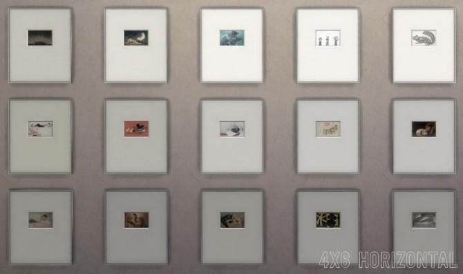 [he]ART at Baufive – b5Studio image 2081 670x397 Sims 4 Updates